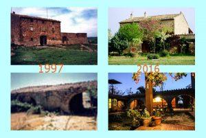 any 1997-2016