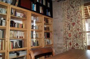 2-biblioteca